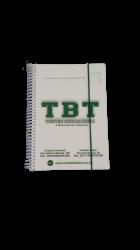 Agenda - TBT