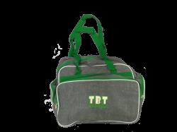 Bolsa - TBT (Queima de Estoque)